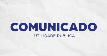Rompimento de rede pode gerar precariedade de abastecimento no Conde Vila Verde neste sábado